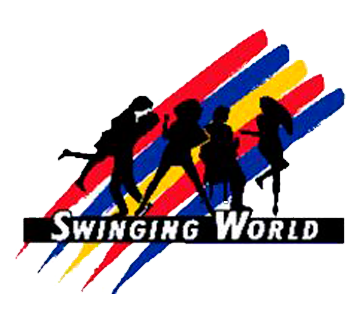 Swinging World
